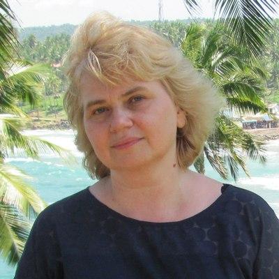 Ольга, Турагентство Зелёная черепаха